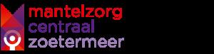Zoetermeer | Mantelzorgcentraal